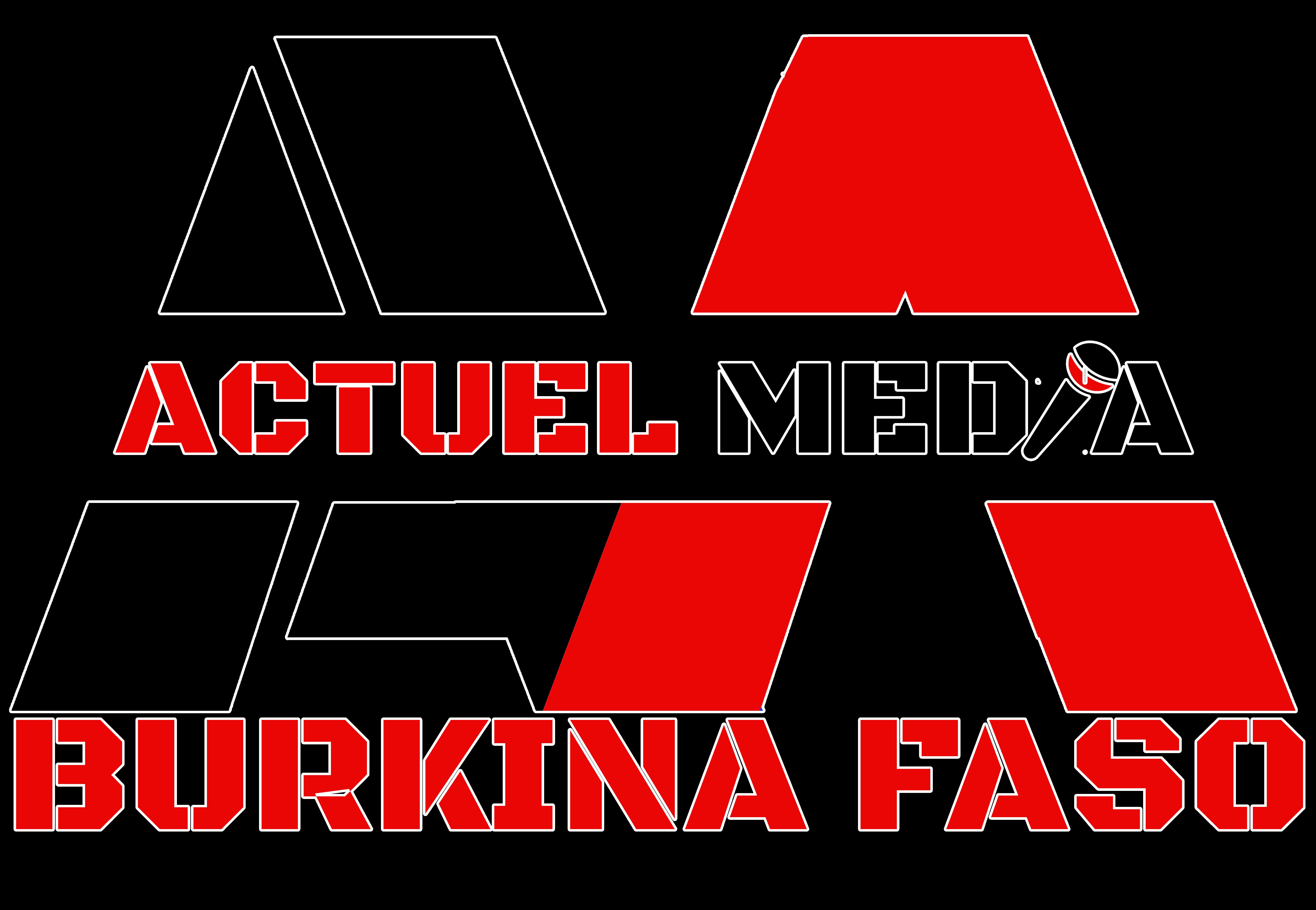 ACTUEL MEDIA BURKINA FASO